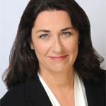 Andrea Girones Canada Malpractice