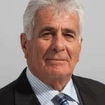 Lorenzo Girones Canada Malpractice