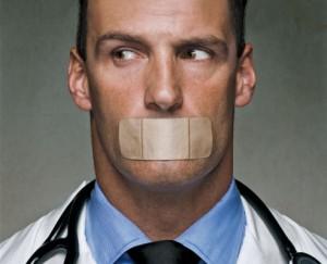 Image result for medical malpractice