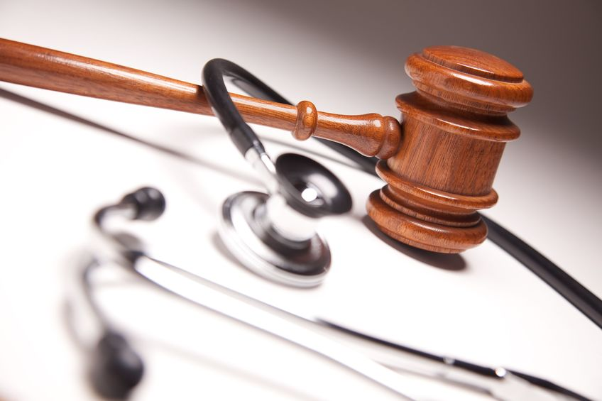 Important Things About Medical Malpractice Lawsuit